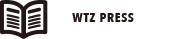WTZ PRESS