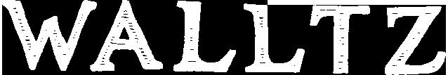 壁紙ブランド WALLTZ(ウォルツ)