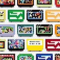 enami_pixel_main-427x238ch