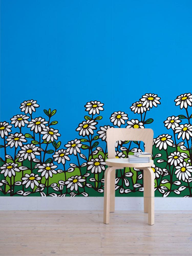 flower-garden-sub2-b