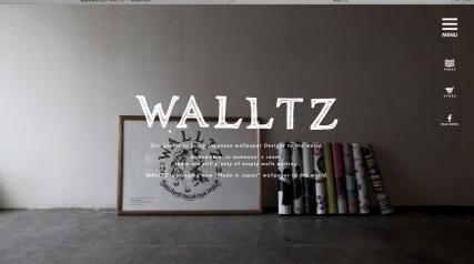 walltz_top01