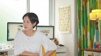 yukako-kasai